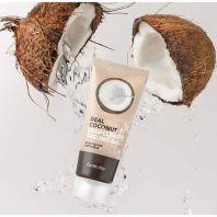 Real Coconut Deep Clear Peeling Gel [FarmStay]