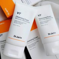 V7 Cleansing Foam [Dr.Jart+]