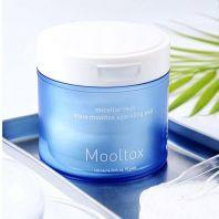 Aqua Mooltox Sparkling Pad [MEDI-PEEL]