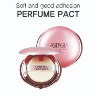 Perfume Pact [Aspasia]