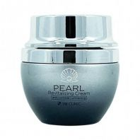 Pearl Revitalizing Cream [3W CLINIC]
