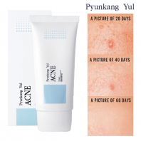 ACNE Cream [Pyunkang Yul]