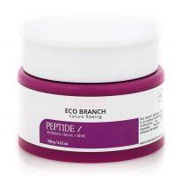 Peptide Intensive Creame [Eco Branch]