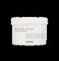 One Step Moisture Up Pad [COSRX]