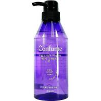 CONFUME Hair Glaze [Welcos]