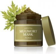 Mugwort Mask [I'm From]