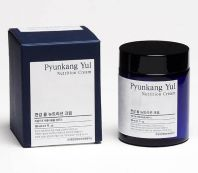 Nutrition Cream [Pyunkang Yul]
