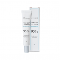 Formula Eye Cream Hyaluronic Acid 95% [Esthetic House]