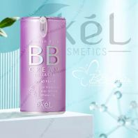 Collagen BB Cream SPF 50 PA++ [Ekel]