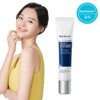Active-V Lifting Cream [Real Barrier]