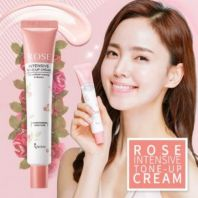 Rose Intensive Tone-up Cream [Some By Mi]