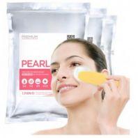 Premium Pearl Modelling Mask 1000 gr [Lindsay]