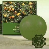 Argan Moisture Soap [Deoproce]