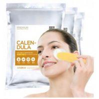 Premium Calendula Modeling Mask 1000g [Lindsay]