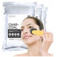 Premium Charcoal Modeling Mask 1000 gr [Lindsay]