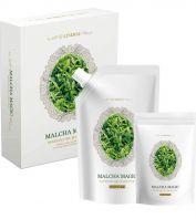 Malcha Magic Modeling Gel Mask Pack 1100 gr [Lindsay]
