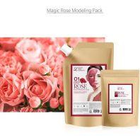 Rose Magic Modeling Gel Mask 550 gr [Lindsay]