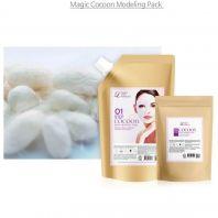 Cocoon Magic Modeling Gel Mask 550 gr [Lindsay]