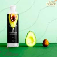 Avocado Hypoallergenic Skin Toner [Eco Branch]