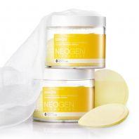 Dermalogy Bio-Peel Gauze Peeling Lemon [Neogen]