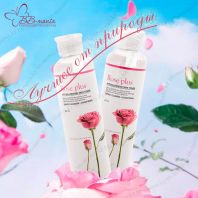 Rose Plus Hypoallergenic Skin Toner [Eco Branch]