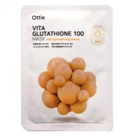 Vita Glutathione 100 Mask [Ottie]