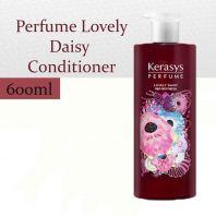 Lovely Daisy Perfume Rinse [Kerasys]