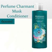 Perfume Charmant Must Conditioner [Kerasys]