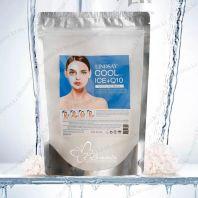 Cool Ice + Q10 Modeling Mask 240 gr [Lindsay]