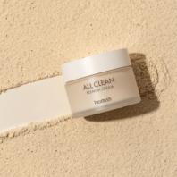 All Clean Blemish Cream [Heimish]