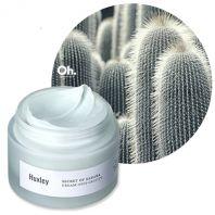 Secret of Sahara Anti-Gravity Cream [Huxley]