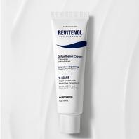 Revitenol Multi Repair Cream [MEDI-PEEL]