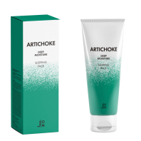 Artichoke Deep Moisture Sleeping Pack [J:ON]
