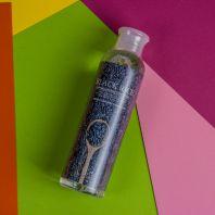 Black Rice Hypoallergenic Skin Toner [Eco Branch]