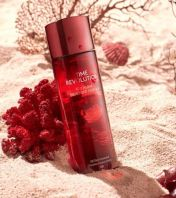 Time Revolution Red Algae Revitalizing Serum [MISSHA]