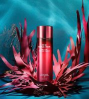 Time Revolution Red Algae Treatment Essence [Missha]
