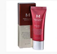 M Perfect Cover BB Cream 20ml No23 [Missha]