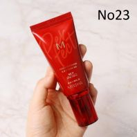 M Perfect Cover BB Cream Rx SPF42/PA+++ 50 ml No23 [MISSHA]