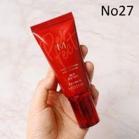 M Perfect Cover BB Cream Rx SPF42/PA+++ 50 ml No27 [MISSHA]