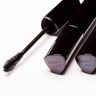 Over Lengthening Mascara - Bloom Lash [Missha]