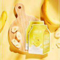 Banana Milk One-Pack [A'pieu]