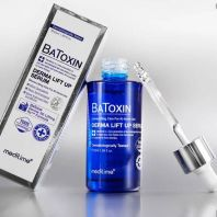Batoxin Derma Lift-Up Serum [Meditime]