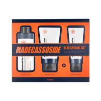 Madecassoside Blue Special Set [A'PIEU]
