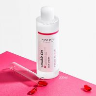 Near Skin Trouble Cut Fresh Toner [Missha]
