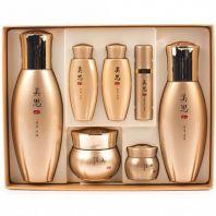 MISA Geum Sul Skin Care II Set [MISSHA]
