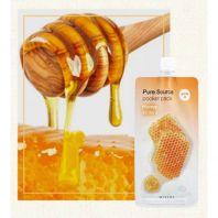 Pure Source Pocket Pack Honey [Missha]
