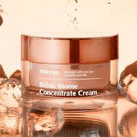 Bifida Biome Concentrate Cream [Ma:nyo]