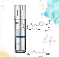 Vitamin U Serum [CU:Skin]