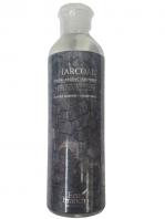 Charcoal Hypoallergenic Skin Toner [Eco Branch]