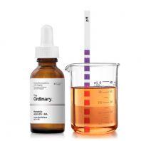Mandelic Acid 10% + HA [The Ordinary]